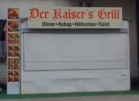kaiser-grill.jpg
