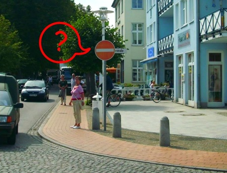 bansin_schillerstrase.jpg