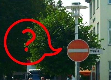 bansin_schillerstrase_02.jpg