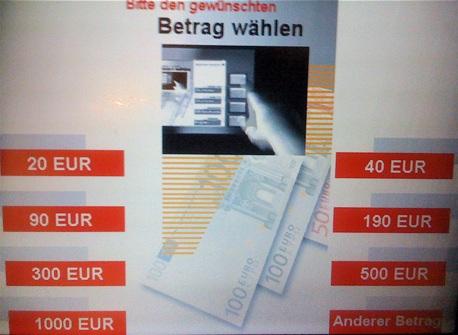 geldautomat.jpg