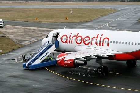 airbus-gangway.jpg