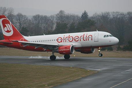 airbus-landung.jpg