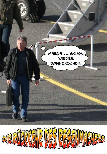 polanski-comic.jpg