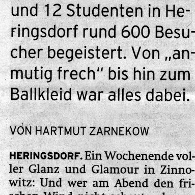 baltic-guests_inselzeitung.jpg