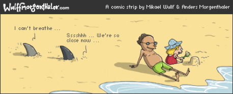strandhaie.jpg