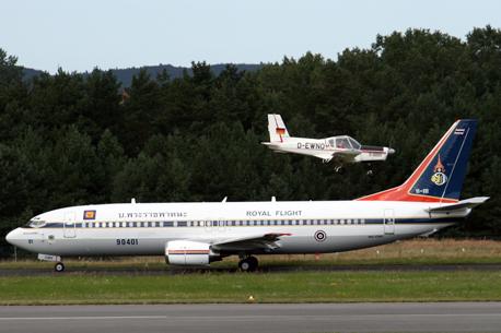 royal-flight.jpg