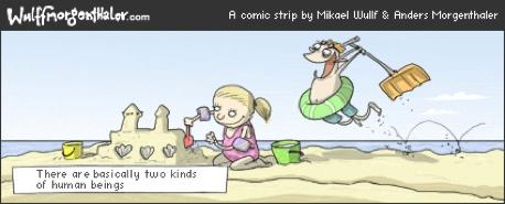 strandkinder.jpg