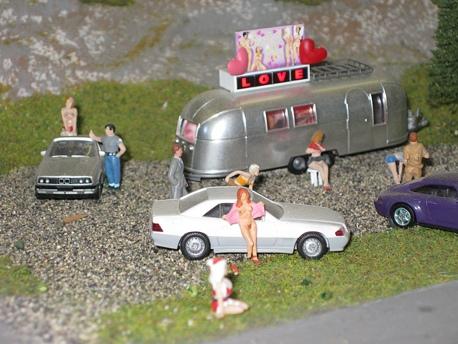 modellbahn-3.jpg