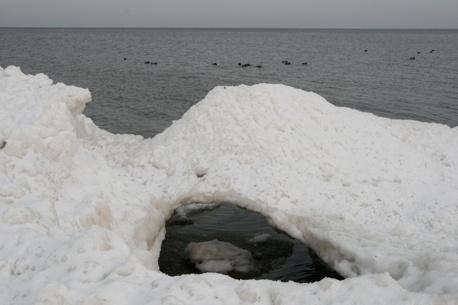 winter_2_3_klein.jpg