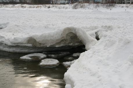 winter_2_4_klein.jpg
