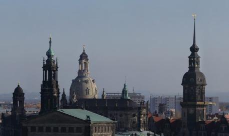 panorama-dresden.jpg