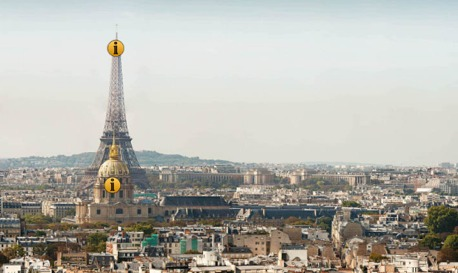 panorama-paris.jpg