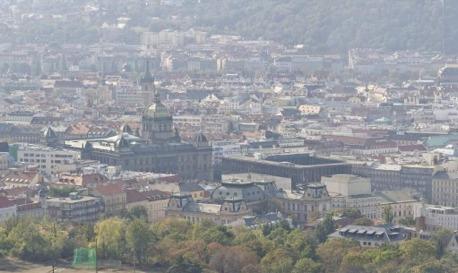 panorama-prag.jpg