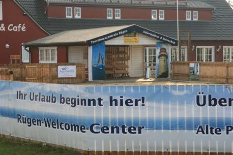 welcome-center.jpg