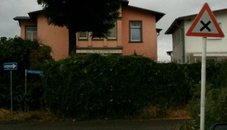 schilderwald-1.jpg