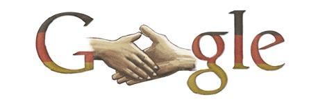 google-einheit.jpg