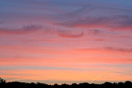 morgenhimmel-051010.jpg