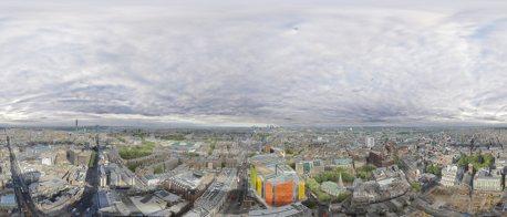 london-panorama.jpg
