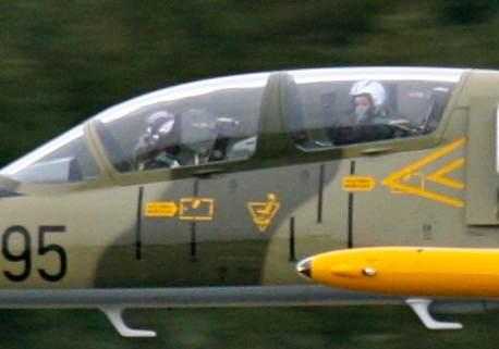 l-39-albatros-kanzel.jpg