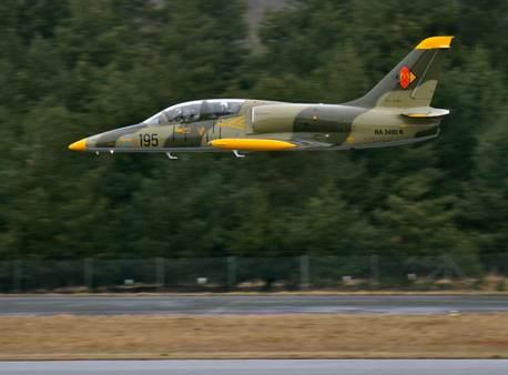 l-39-albatros-klein.jpg