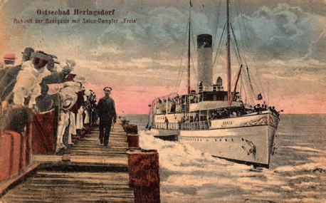 heringsdorf-raddampfer-freia.jpg