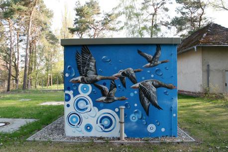 pumpstation-flughafen-4.jpg