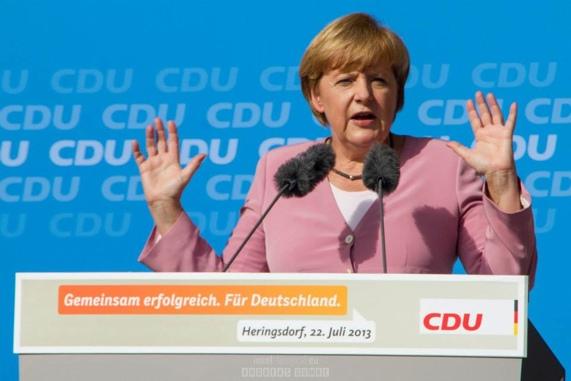 Merkel Andreas 3