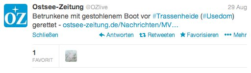 OZ Boot