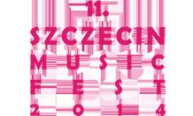 Stettin Music Fest 2014