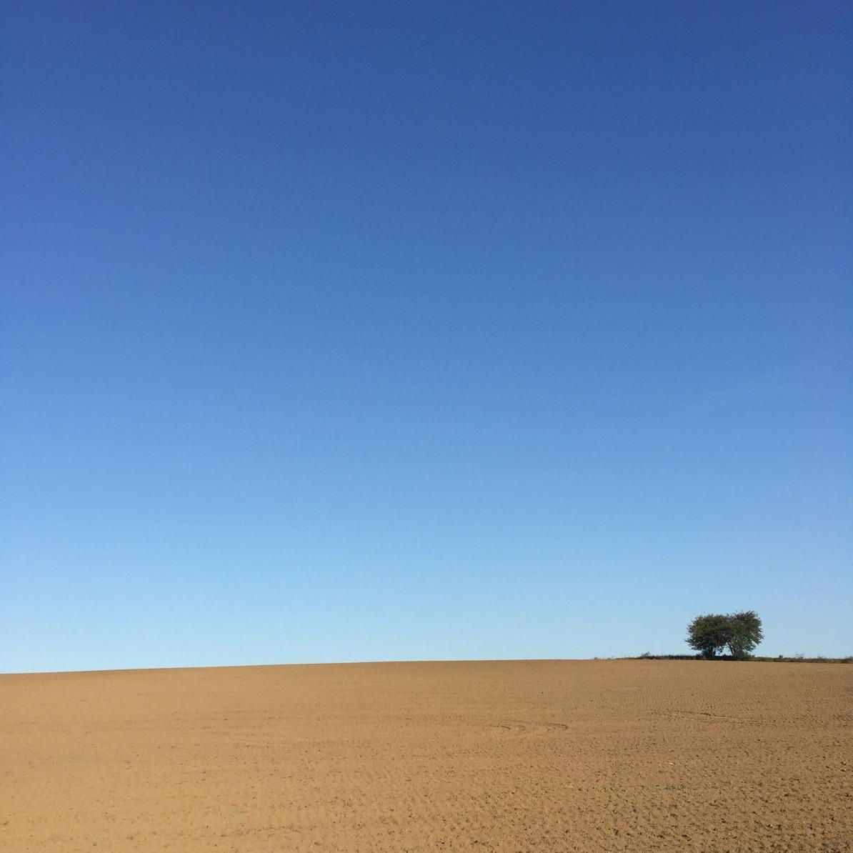 landschaft-gothen-100916